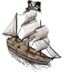 Pirate Galleon.png