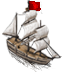 Transport-galleon.png